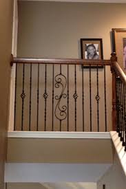 21 best stairs images on pinterest stair carpet stairs and iron