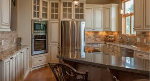 cabinet best kitchen cabinets lowes home depot compelling