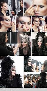 vancouver makeup school 104 best makeup images on artistic make up