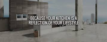 What Is A Galley Kitchen - products