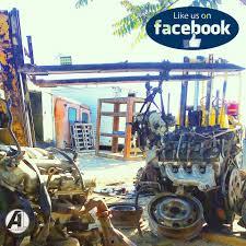car junkyard fresno ca a1 auto wrecking fresno ca 93725 yp com