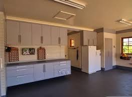 garage storage design ideas get inspired by photos of garage
