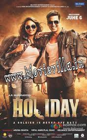 movievilla in movievilla in free download latest bollywood movies hindi dudded