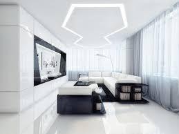 entertainment room design ideas 20 beautiful entertainment room