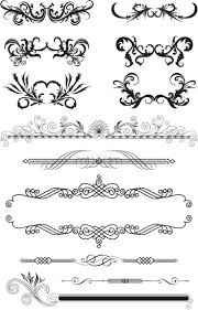 1002 best free vector graphic resources images on pinterest free