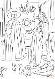 coloring pages renaissance art coloring pages mycoloring free