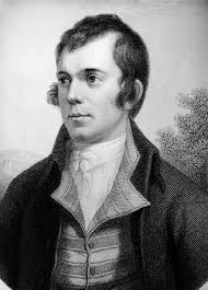 burns night 2016 15 facts you never knew about robert burns