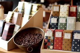 where to buy mast brothers chocolate travelettes mast brothers chocolate s sweetest treat