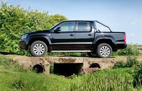 volkswagen amarok off road kilus nuostabai dėl visureigio už 282 tūkst eurų policija