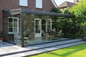 chiudere veranda a vetri chiudere la veranda finest il mirino la idea x decoration idee