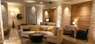 Hotel Lobby Interior By D Ash Design Interior Design For Hotel - Lobby interior design ideas