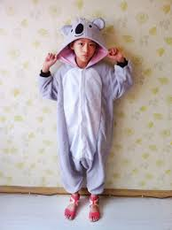Koala Halloween Costume Koala Costume Baby Reviews Shopping Koala Costume Baby
