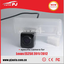 lexus es250 youtube backup camera for lexus backup camera for lexus suppliers and