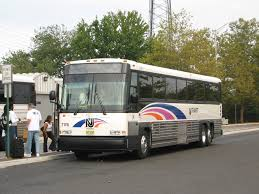 Six Flags Schedule List Of Nj Transit Bus Routes 300 U2013399 Wikipedia