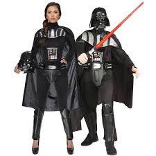 Female Halloween Costumes 10 Costumes 2015 Halloween Costume Ideas
