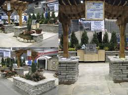 Home And Design Shows Awards Archives The West Virginia Nursery And Landscaping