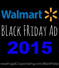 amazon black friday sale black friday archives page 7 of 87 frugal coupon living