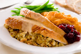 common thanksgiving foods meat the butcher the turkey the butcher u0027s blog
