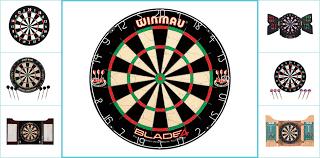 best dart board cabinet top 10 best dart board reviews 2018