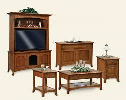 Dining Room Furniture Dallas Tx by Decor Amish Oak Dining Room Furniture Amish Furniture San Antonio