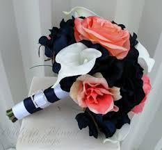 wedding flowers ta best 25 coral roses ideas on pretty flowers