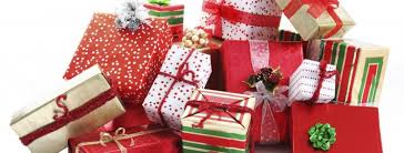 10 holiday gift ideas for attorneys law firm marketing