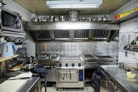 professional kitchen design ideas professional kitchen design
