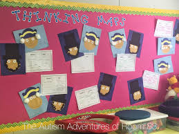 presidents day craft and writing the autism adventures of room 83