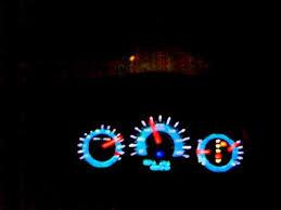ford fusion sport 0 60 0 60 mph 6 seconds ford fusion sport 3 5l v6