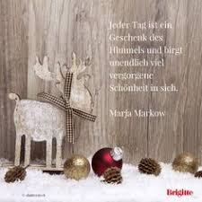 sprüche weihnachtskarten 100 images weihnachtssprüche weihnachtssprüche für weihnachtswünsche weihnachten 2016