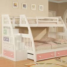 Best  Full Bunk Beds Ideas On Pinterest Kids Double Bed Bunk - Twin mattress for bunk bed
