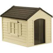 dp house with floor heater walmart
