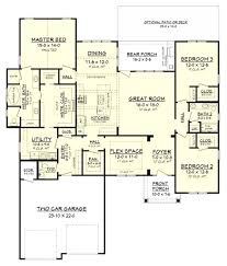victorian house floor plan victorian house plans secret passageways interior design ideas