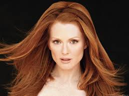 julianne moore julianne moore images wallpaper high definition high quality