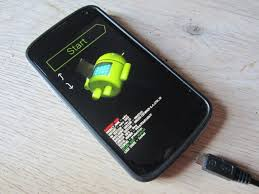 how to root android 4 4 2 how to root lg nexus 4 android 4 2 2 jdq39 install cwm recovery