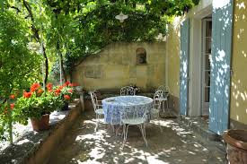 Building A Guest House In Your Backyard Mansion With Guest House In Apt Luberon On About 1 Hectare With