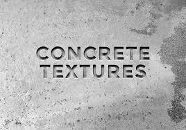 free concrete textures pack graphicsfuel