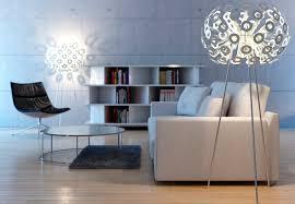 Wohnzimmer Neue Ideen Wohnzimmer Licht Ideen