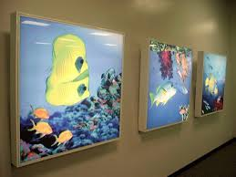 light boxes for photography display stunning lightboxes for business signsational graphics