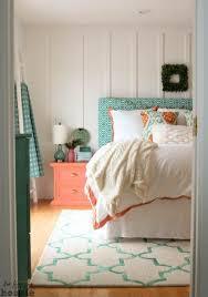 Bedroom Area Rug 20 Bedroom Area Rugs Interior For