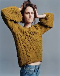 s pullovers sweaters starting at 24 95 sweaters for