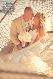 key largo wedding venues 68 best florida wedding venues images on florida