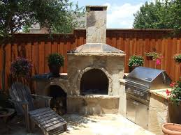 outdoor corner fireplace designs u2014 home design lover best
