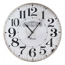 clock cafe de la tour wholesale homewares and giftware lavida