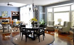 feng shui livingroom basic for designing feng shui living room home decor help