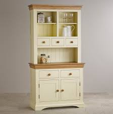 budget kitchen furniture our pick of the best ideal home