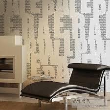 3d stone effect wallpaper roll wp131 u2013 cheerhuzz