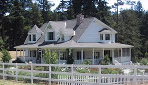ranch style house plans with porch luxamcc org