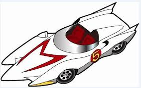 image mach5 jpg speed racer generation wiki fandom