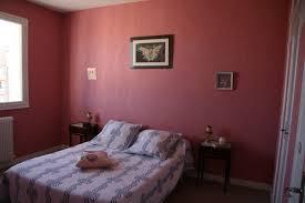 location chambre arcachon appartement à arcachon pour 6 personnes 98m2 90632758 seloger